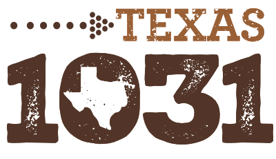 Serving Texas & Beyond Since 1993