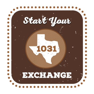 Resources Links Texas 1031 Exchange